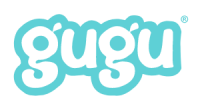 cropped-gugu-new-small.png