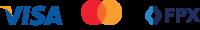 logo-senangpay-visamsfpx@2x23